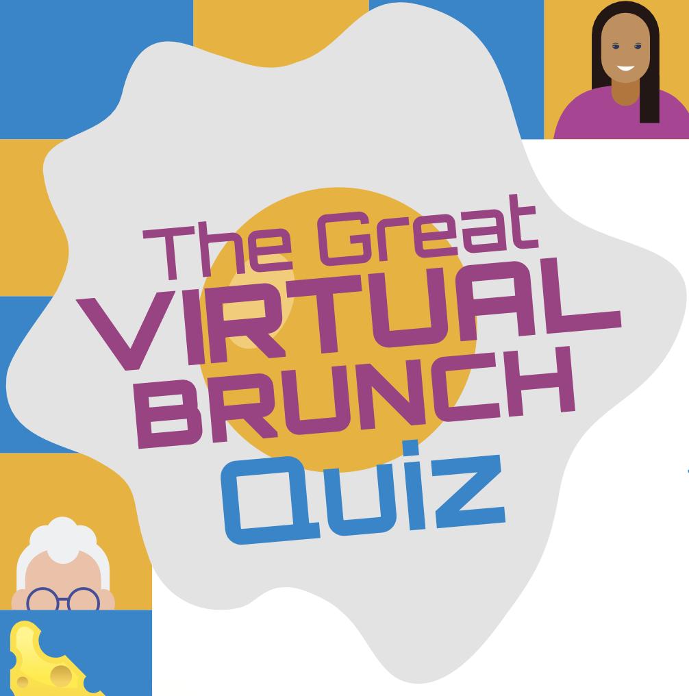 GVB Quiz questions